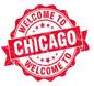 Chicago's Preferred Limo Service Company
